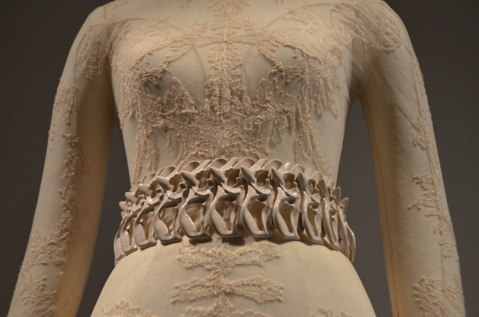 Givenchy  |    MANUS x MACHINA